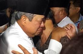 Ulang Tahun ke-70, Hari Ini SBY Sampaikan Pidato Politik