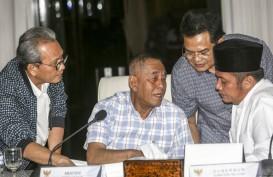 Perubahan Jalur Tol Palembang—Tanjung Api-Api Tunggu Kepastian Lokasi KEK