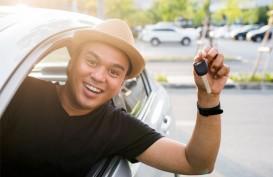 Rental Mobil Lepas Kunci Bikin Liburan Makin Seru, Ini 5 Sebabnya