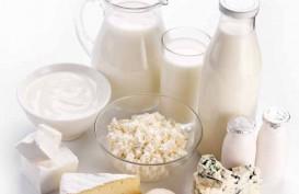 Konsumsi Susu Saat Sarapan Turunkan Glukosa Darah