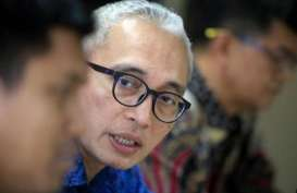 Bahana TCW Investment Management Targetkan Dana Kelolaan Rp52 Triliun