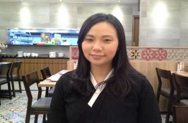 Livi Zheng Adukan 3 Media Nasional ke Dewan Pers