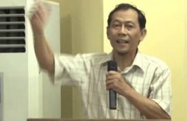 Polda Metro Jaya akan Panggil Sri Bintang, Ajak Gagalkan Pelantikan Jokowi