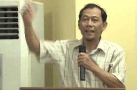 Polda Metro Jaya akan Panggil Sri Bintang, Ajak Gagalkan…
