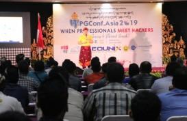 Kominfo Dorong Pengembangan Aplikasi Berbasis Open Source di Indonesia