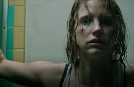 It: Chapter Two Tembus Box Office, Raup Omzet US$91 juta