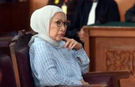 Pengadilan Tinggi DKI Perpanjang Masa Penahanan Ratna Sarumpaet 60 Hari