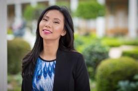 5 Terpopuler Nasional, Livi Zheng Adukan 3 Media dan…