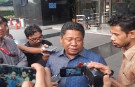 Kasus Meikarta : Anggota DPRD Dicecar soal Pencalonan Iwa Karniwa ke PDIP Jelang Pilgub Jabar