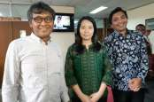 3 Media Online Divonis Dewan Pers Soal Pemberitaan Livi Zheng, Ini Putusannya