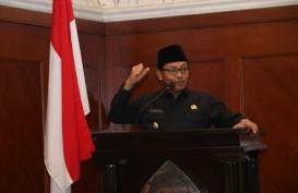 Kota Malang Berkomitmen Pertahankan Kota Sehat