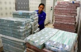 Nilai Tukar Rupiah Terhadap Dolar AS Hari Ini 10 September 2019