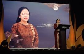 Pacu Kualitas, YPSI dan Kemenpar Gelar SPA & Wellness Tourism Award