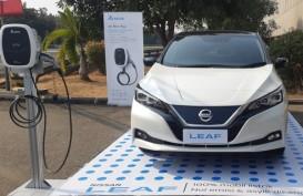 Ini Beda e-Power Nissan dengan Teknologi Hibrida Lain