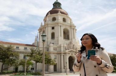 Dilaporkan ke Dewan Pers, Tirto.id Minta Maaf pada Livi Zheng