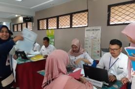 Ini Cara Buat Pengaduan Kartu Jakarta Pintar Plus…