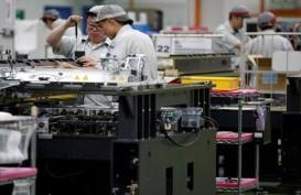 Ekonomi Singapura Tunjukkan Harapan untuk Bangkit