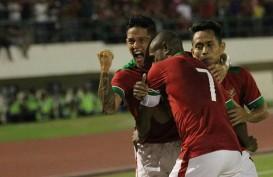 Prediksi Indonesia Vs Thailand: Pemain Indonesia Berlaga di Thailand, ini Komentar Nishino
