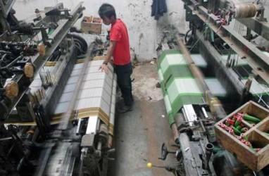 Mencari Formula Perbaikan Daya Saing Industri TPT Nasional