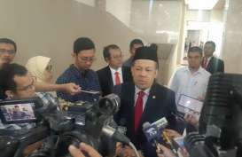 PB Djarum Stop Audisi Badminton, Fahri Minta KPAI Urus Saja Anak Terlantar