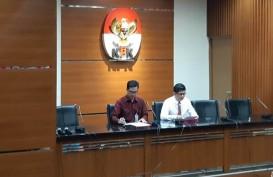 Kasus Mafia Migas : KPK Tetapkan Mantan Petinggi Petral sebagai Tersangka