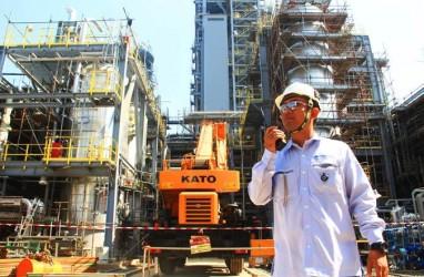 Kemenperin Dorong Serapan Pekerja Industri Kimia Hilir