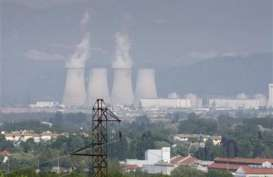 Batan : Kalimantan Barat Butuh Pembangkit Listrik Tenaga Nuklir (PLTN)