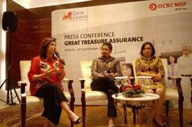 Luncurkan Asuransi Warisan, Great Eastern Life Raup…