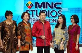 MNC Studios International (MSIN) Mulai Bisnis Multi Channel Network