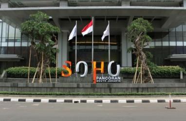 Pengembang SOHO Yakin Bisa Berkompetisi dengan Co-Working Space