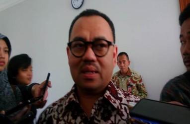 Kasus Mafia Migas : Ini Tanggapan Mantan Menteri ESDM Sudirman Said