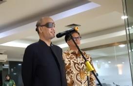 Proses Pemulihan, Keluarga BJ Habibie Batasi Pengunjung ke RSPAD