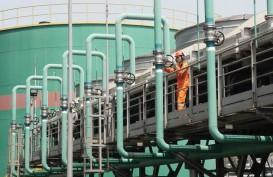 Mitigasi Balckout : PLN Siapkan Rp100 Miliar untuk Modifikasi PLTGU Cilegon