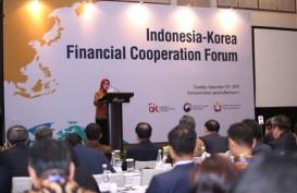 OJK dan Korea FSC Kerja Sama Kembangkan Pemanfaatan Teknologi di Sektor Keuangan