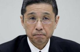 Akhir Cerita Hiroto Saikawa, si Anak Didik Carlos Ghosn, Memimpin Nissan