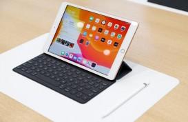 Apple Luncurkan iPad Terbaru dengan Harga Rp4,6 Juta