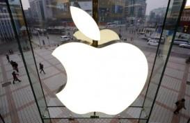 Pangkas Harga: Strategi Terbaru Apple untuk Dongkrak Penjualan