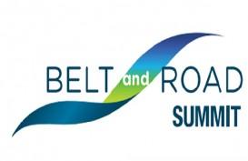 BELT AND ROAD SUMMIT 2019: Pemindahan Ibu Kota Indonesia Dibahas di Hong Kong