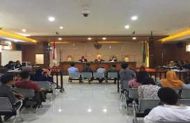 Kasus Meikarta: KPK Periksa Ajudan dan Sekpri Iwa Karniwa