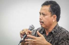 Beri Masukan Rekam Jejak Capim KPK, IPW Singgung Novel Baswedan yang Kebal Hukum