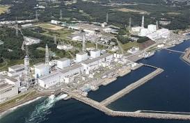 Menteri Lingkungan Jepang Sarankan Air Radioaktif Fukushima Dibuang ke Samudra Pasifik