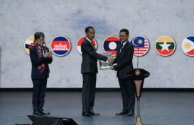 PII: Visi Pembangunan SDM Jokowi Panggilan untuk Insinyur Indonesia