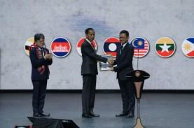 PII: Visi Pembangunan SDM Jokowi Panggilan untuk Insinyur…
