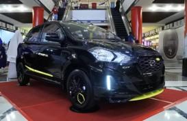 Jualan Anjlok, Datsun Tetap Fokus