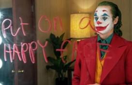 5 Terpopuler Lifestyle, Film Joker Tamparan' bagi Marvel Studios dan Tips Terapkan Gaya Hidup Sehat pada Keluarga