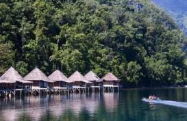 Pengelolaan Pulau Kecil : Tidak Ada Lagi Akses Eksklusif