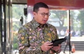 Kasus Jual Beli Jabatan: KPK Sebut Dugaan Keterlibatan Menag Lukman dalam Tahap Penyelidikan