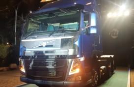 Volvo Luncurkan Truk Spesialis Jarak Jauh FM 440 6X2T