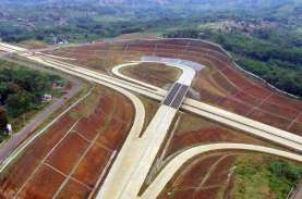 Wah, Harga Lahan di Sekitar Bandara Kertajati & Tol…