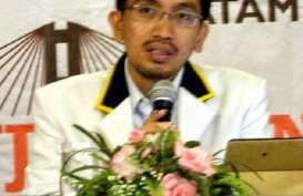 PKS Kepri Ditinggal Ketua dan Ratusan Kadernya